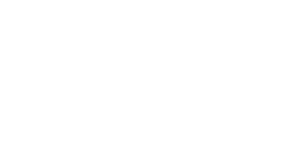 fmm =3 graphic & web designfmm =3 graphic & web design