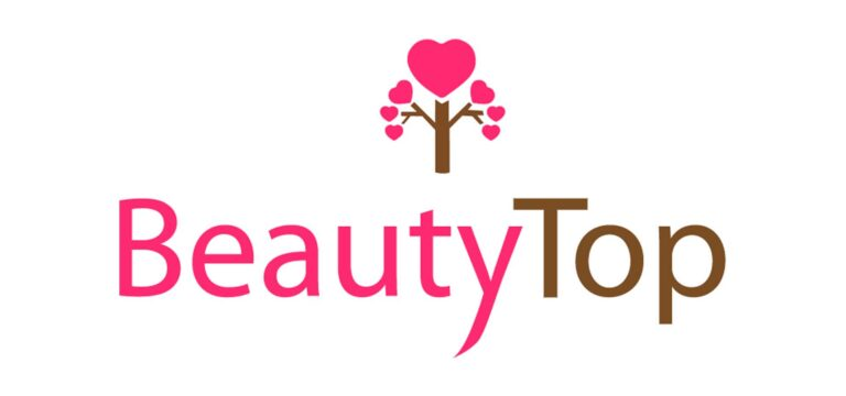 Beautytop  Cosmetica
