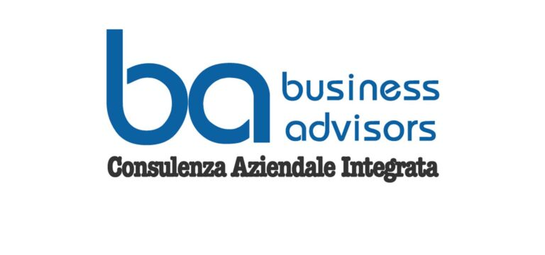 Business Advisors  Consulenza Aziendale