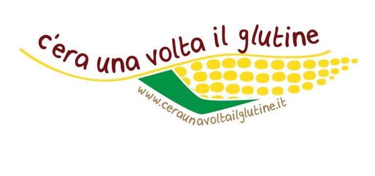 C'era una volta il glutine  Prodotti senza glutine