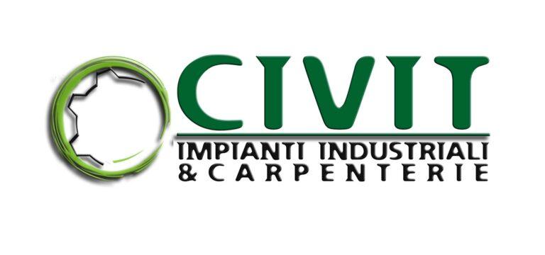 Civit srl  Impiantistica