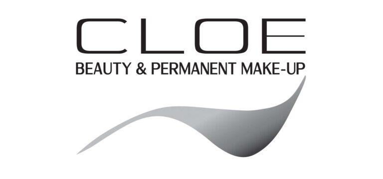 Cloe – Beauty  & Permanent Make Up