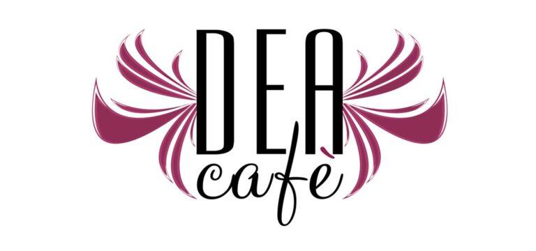 Dea Cafè  Caffetteria