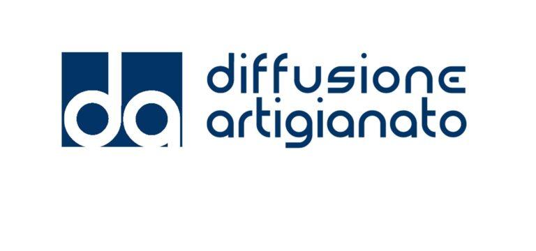 Diffusione Artigianato  Associazione di artigiani