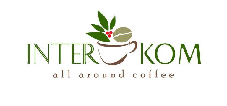 Interkom  all around coffee