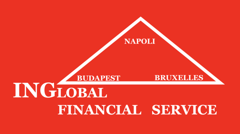 Inglobal financial service