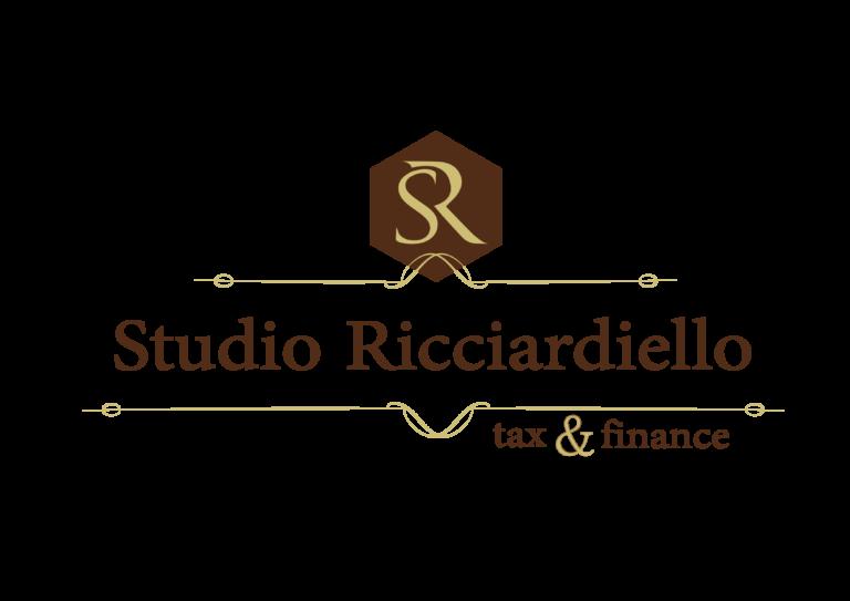 Studio Ricciardiello  Tax  & Finance