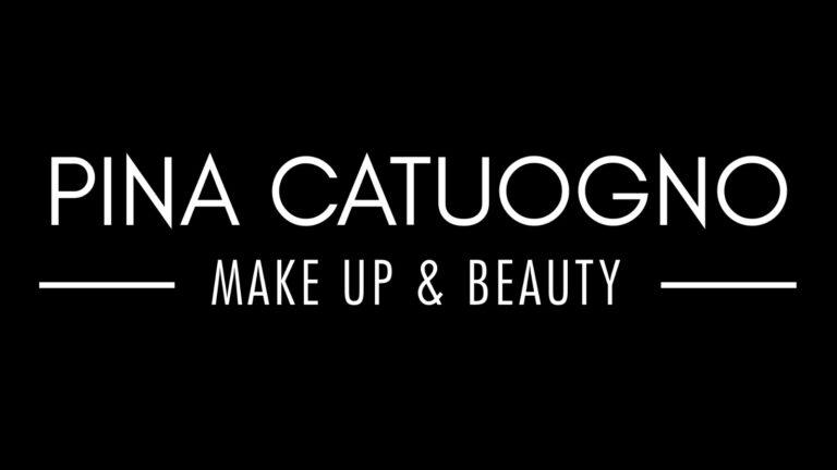 Pina Catuogno  Make up & beauty